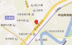上海绿光教育普陀校区