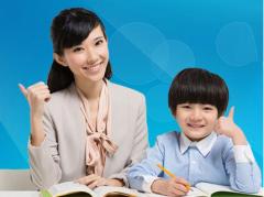 绿光教育分享:上海浦东名校排名