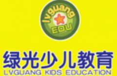 小学数学培训上海