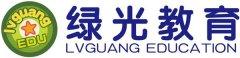 上海少儿竞赛课程