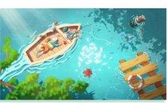暑假规划不能少,绿光暑假班你值得拥有!