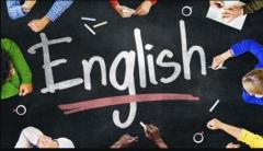5-6岁魔力英语课程