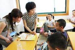 开学在即家长和孩子应该做的事是什么呢?