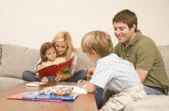 北大教授的提醒,孩子成长中家长的禁忌