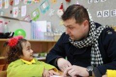 绿光教育|家长教育孩子的理念经验,怎样才是对