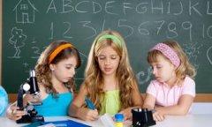 幼儿教育其实很简单只不过家长们不知道而已