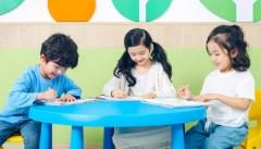孩子出现厌学情况该如何解决?