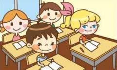 2020年幼升小,绿光少儿教育带来入学规划解析