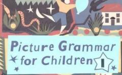 绿光教育推荐这些语法教材 告别枯燥