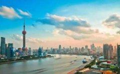 上海各区义务教育招生细则来啦!速看