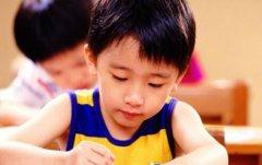 2021年上海幼升小重要升学时间轴绿光告诉你