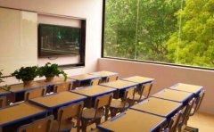 2020年上海高中阶段招生最低投档分数线已确定