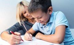 上海中小学幼儿园什么时候开学?需要提前做哪些