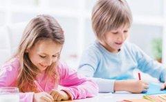 开学在即,绿光教育帮助家长摆脱入园焦虑