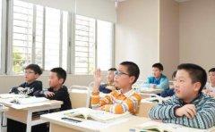 上海2021年幼升小政策绿光来解答