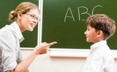 上海绿光少儿教育的少儿英语课程怎么样