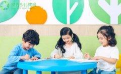 绿光教育新概念怎么样?课程质量咋样