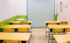 绿光少儿教育怎么样对孩子英语成长有帮助么?
