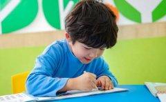绿光教育告诉你如何培养孩子的英语思维习惯