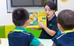 孩子阅读与写作能力很差怎么办?